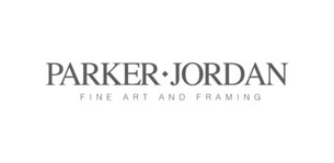 Parker Jordan Fine Art Framing