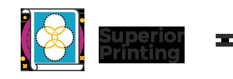 Superior Printing